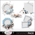 Samaldesigns_babyliam_pvcl_small