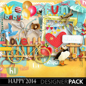 Happy_2014_medium