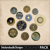 Vintage_buttons_set_4-1_medium
