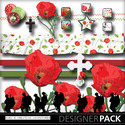 Old_glory_poppy_elements_small