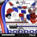 Old_glory_elements_small