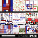 Old_glory_bundle_small