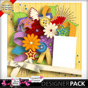 Carnival_fun_quickpage1_fb_small