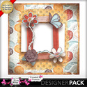 Spring_treats_quickpage1_fb_small