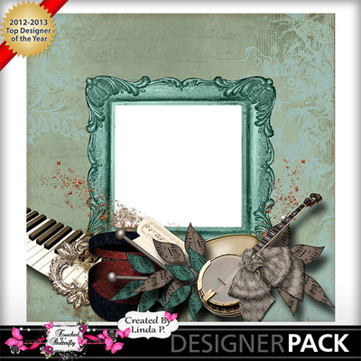 Music_quickpage3_lp