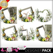 Spring_fling_cluster_frames_lp_medium