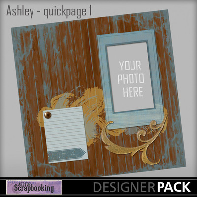 Ashley_qp1