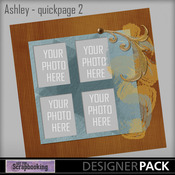 Ashley_qp2_medium