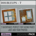 Doubleups7_small