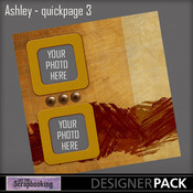 Ashleyqp3_medium
