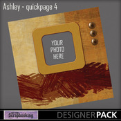 Ashleyqp4_medium