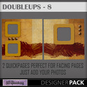 Doubleups8_small