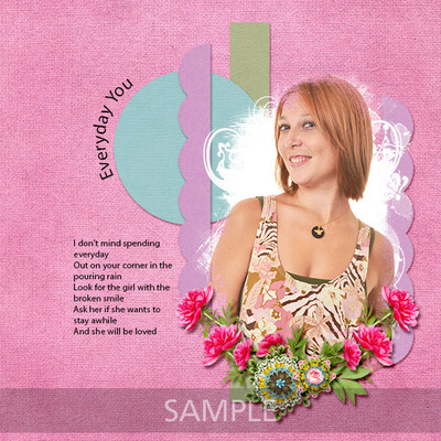 Silke_layout_bougainvillea_web