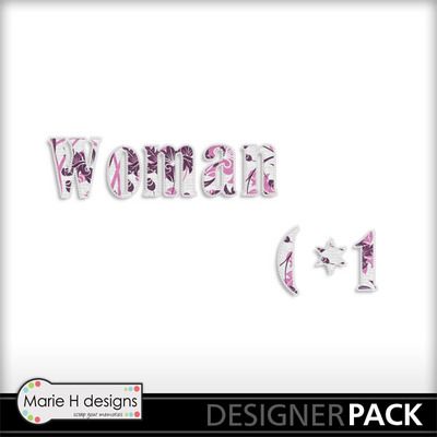 Woman-in-me-alpha-01