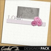 Flower_lace_weddings_8x8_pb-001_copy_medium