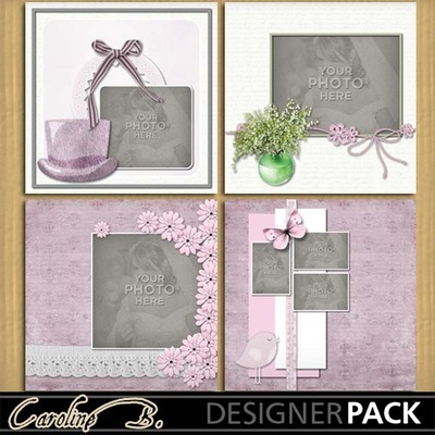 Flower_lace_weddings_12x12_alb3-000