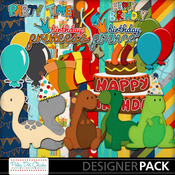 Pdc_mm_ilovedinosaurs_bdayaddon_medium