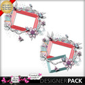 Spring_treats_frames_lp_small