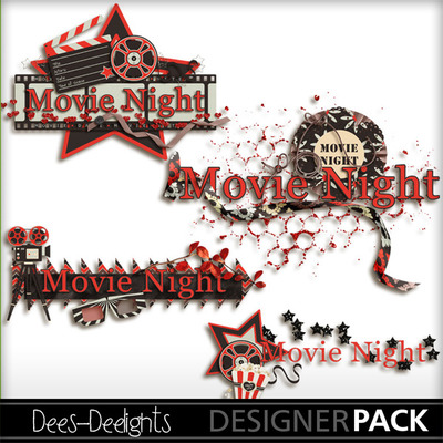 Movie_night_image7