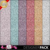 Sweet_treats_glitter_paper_medium