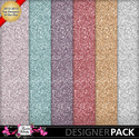 Sweet_treats_glitter_paper_small