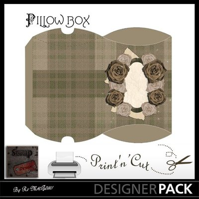 Pillow_box-020