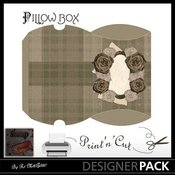 Pillow_box-020_medium