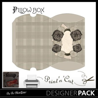 Pillow_box-021