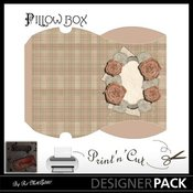 Pillow_box-022_medium