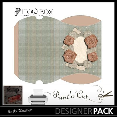 Pillow_box-023