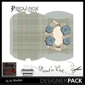 Pillow_box-024_medium