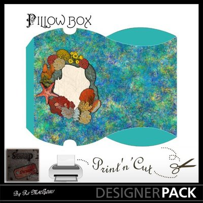 Pillow_box-025