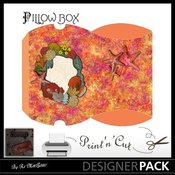 Pillow_box-027_medium
