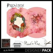 Pillow_box-028_medium