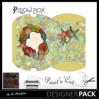 Pillow_box-029