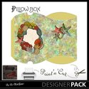 Pillow_box-029_small