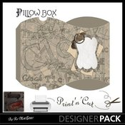 Pillow_box-032_medium