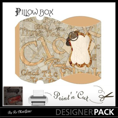 Pillow_box-033