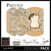 Pillow_box-033_medium