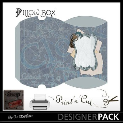 Pillow_box-034