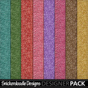 Heartsong_glitter_sheets-1_small
