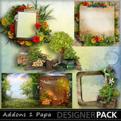 Louisel_addons1_papa_preview_medium