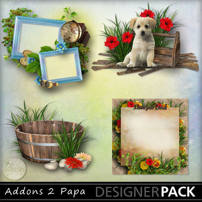 Louisel_addons2_papa_preview