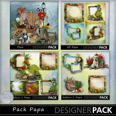 Louisel_pack_papa_preview