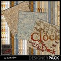Knock_o_clock_paper-01_small