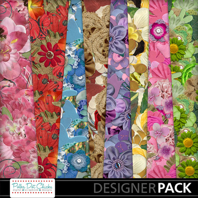 Pdc_mm_collagepapers_floral2