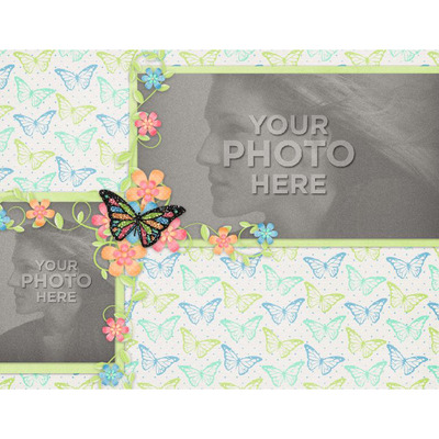 Butterflies_are_free_11x8_2-002