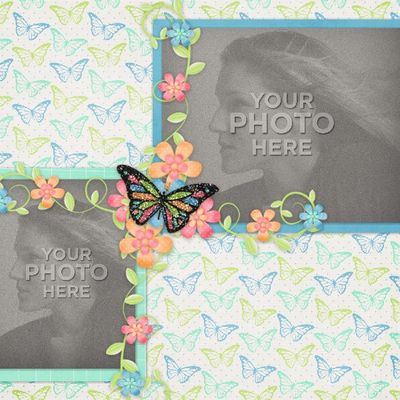 Butterflies_are_free_photobook2-011
