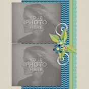 Projectpix_blue_template-001_medium