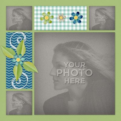 Projectpix_blue_template-003